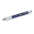 Boeing Four in One Multifunction Pen