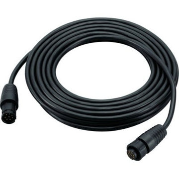 ICOM 6-Metre Extension Cable for HM-157