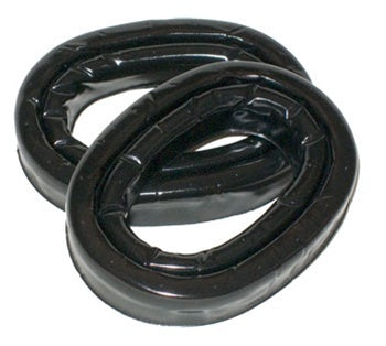 Pilot Silicone Gel Ear Seals