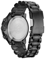 Citizen Promaster Sky - Black Night Hawk - JY8085-81E