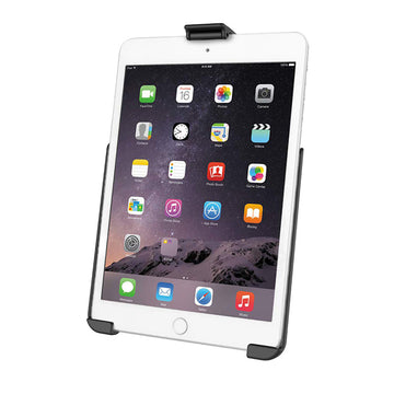 RAM EZ-Roll'r Cradle for iPad Mini 1-3