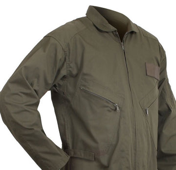 Rothco Flight Suit