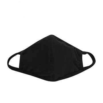 Rothco Reusable 3-Layer Polyester Face Mask (S/M)