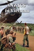 ANZACs in Vietnam