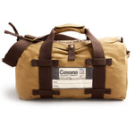 Cessna Vintage Stow Bag-Red Canoe-Downunder Pilot Shop Australia