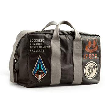 Lockheed Kit Bag
