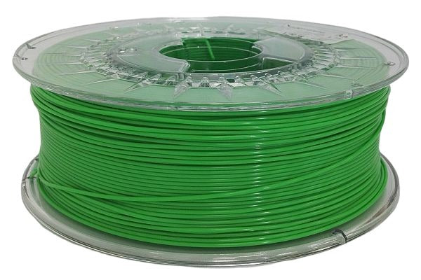 Everfil PLA Filament 1.75 - 1kg - LICHT GROEN - DealZZ