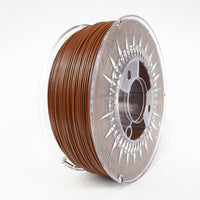 Devil Design ASA Filament 1.75 - 1Kg - BRUIN - DealZZ
