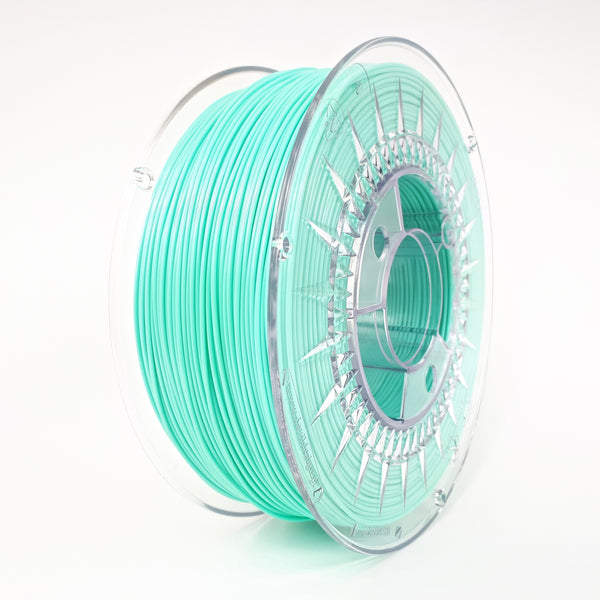 Devil Design PETG Filament 1.75 - 1Kg - MUNT - DealZZ