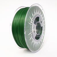 Devil Design PLA Filament 1.75 - 1Kg - GROEN - DealZZ