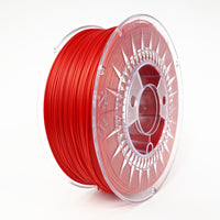 Devil Design PLA Filament 1.75 - 1Kg - HOT ROOD - DealZZ