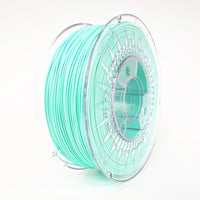 Devil Design PLA Filament 1.75 - 1Kg - MINT - DealZZ