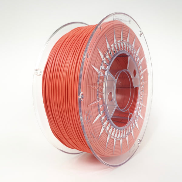 Devil Design PLA Filament 1.75 - 1Kg - ROZE - DealZZ