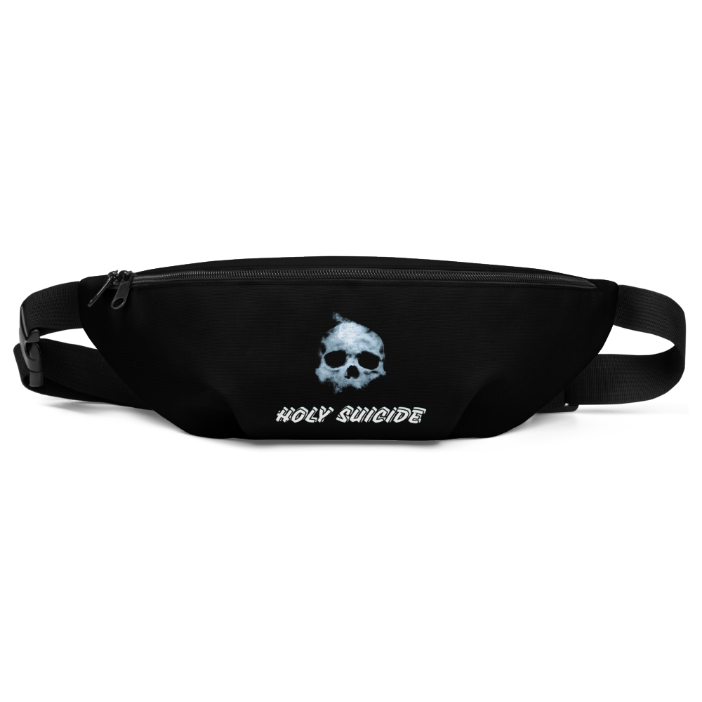 SUICIDE FANNY PACK - Holy Suicide