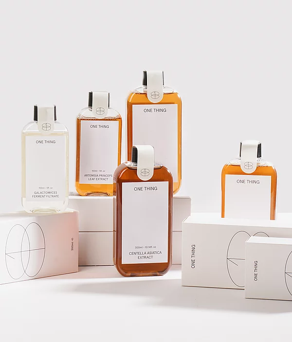 one-thing-skincare