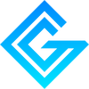 Gemstone Collectors Logo Favicon