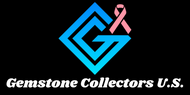 Gemstone Collectors U.S.