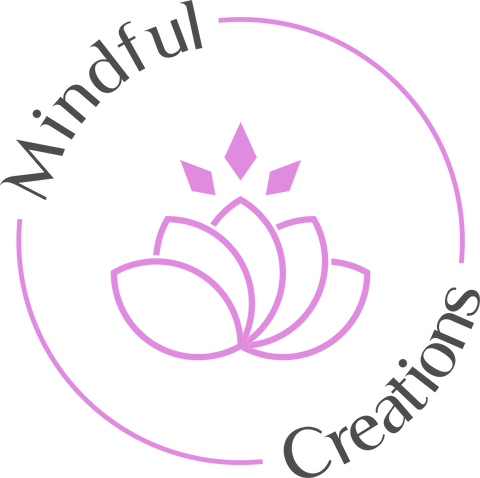 Mindful Creations Logo