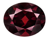 Garnet January Birthstone
