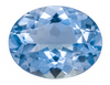 Aquamrine March Birthstone