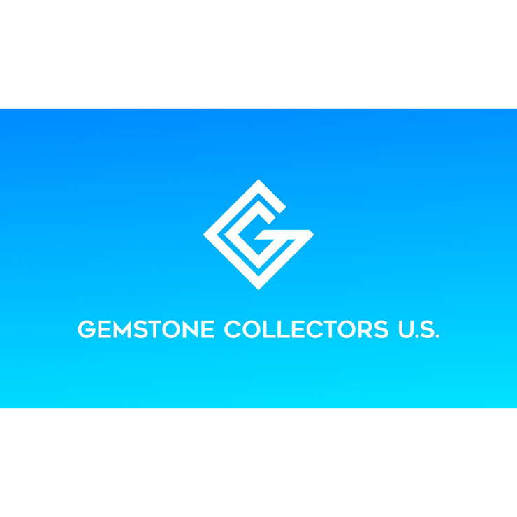 Gift Card Gemstone Collectors US