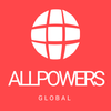 ALLPOWERS Global