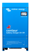 Load image into Gallery viewer, Centaur Charger | Auto-ranging input covering 90-265VAC 50/60Hz