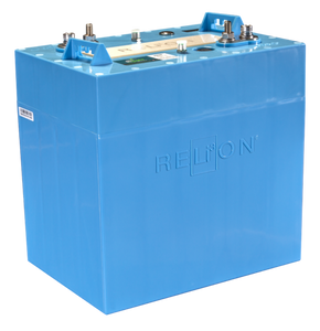 RELiON InSight 48V 30Ah | Four Battery Bundle