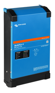 MultiPlus-II | Our new 48V inverter/charger