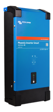 Load image into Gallery viewer, Phoenix Inverter Smart 1600VA - 3000VA | Efficient and reliable inverter