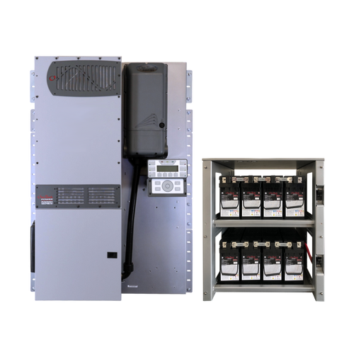 OutBack Power SystemEdge 420PLR-300AFCI
