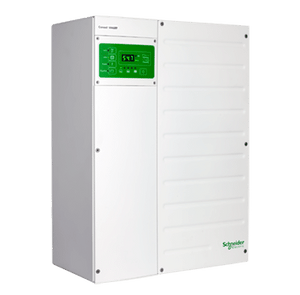 Conext XW Pro 8.5 kW Hybrid Inverter/Charger 230V