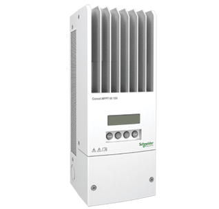 Conext MPPT 60 150 PV Solar Charge Controller
