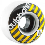 Autobahn All-Road Wheels
