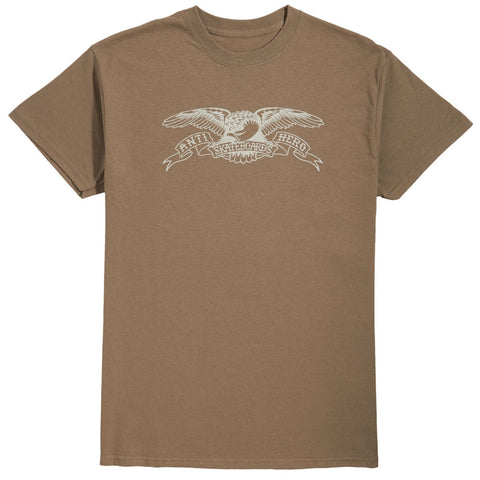 Anti-Hero Basic Eagle T-shirt