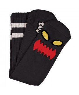 Toy Machine Monster Socks