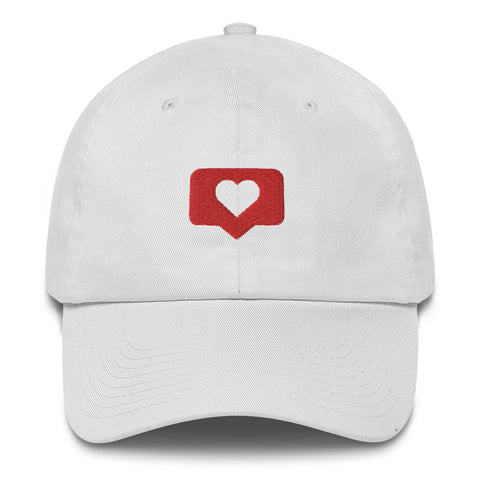 Like It Hat