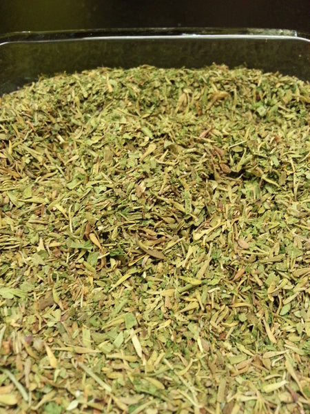 Country Table Herb Blend