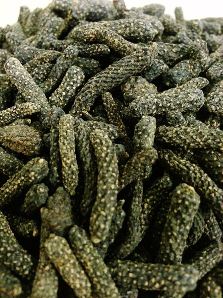 Long Pepper - Organic