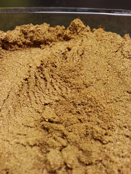 Spice Blend for Ground Turkey