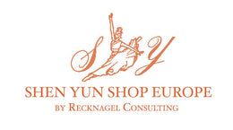 Shen Yun Shop Europe