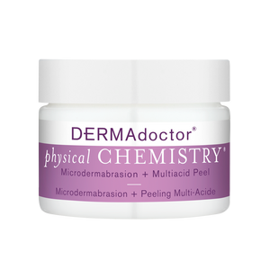 Physical Chemistry - Facial + Multiacid Peel