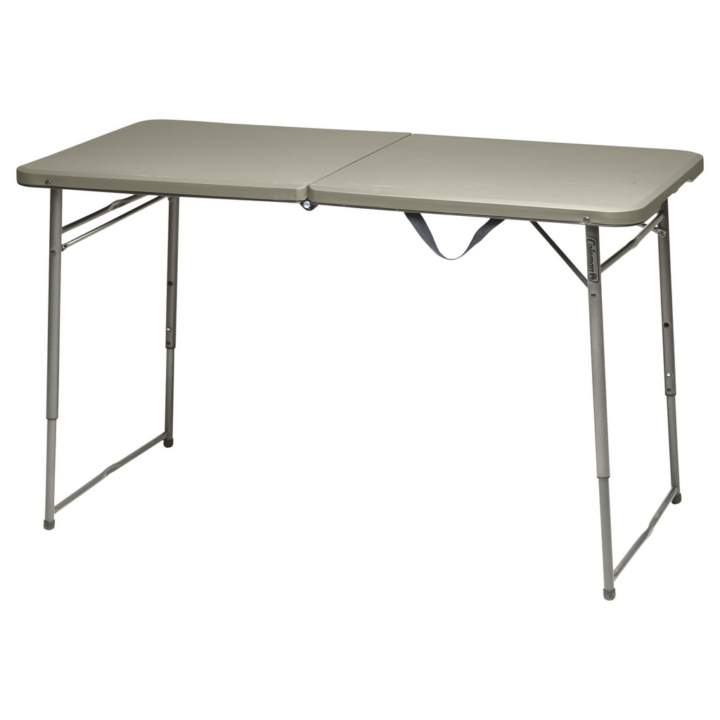 GAYTIMES - 2020 <br> DELUXE UTILITY TABLE