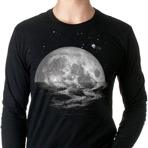Moon Water T-Shirt