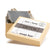 Aromatheraphy Detox Coconut Charcoal Face & Vegan Body Soap - Lahammam - Soap