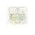 Aromatheraphy Uplift Citrus & Rosemary Face & Vegan Body Soap - Lahammam - Soap
