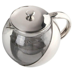 Pot Modern Stylish Tea Kettle