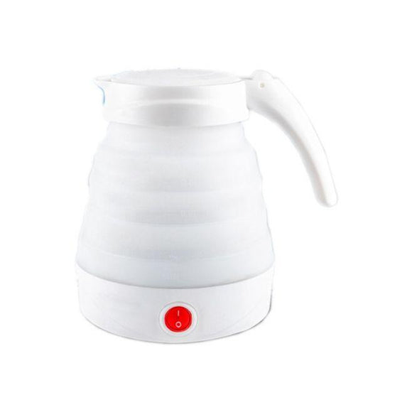 Folding Kettle Travel Portable