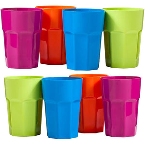 420ml Juice Drinks Cup