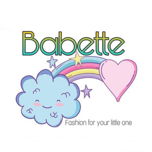 BABETTE BABE BOUTIQUE
